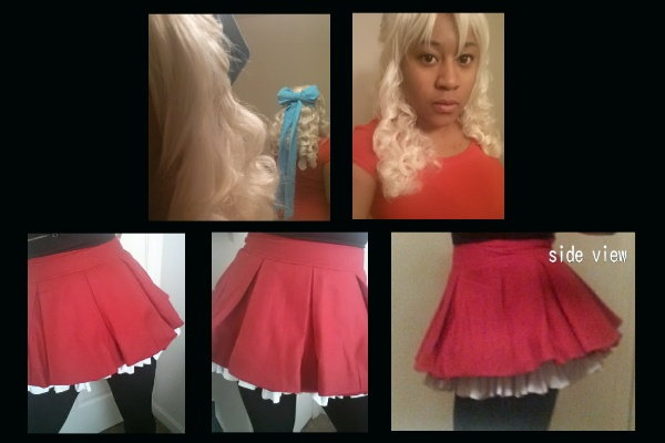 blonde_wig___skirt___petticoat___leggingss_by_sapphirekitana-d9mug6q.jpg
