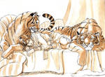 Alean and Two Tigers_comm