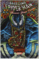 VENOM ASM RYV SKETCH COVER COLORS by ChrisMcJunkin