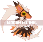 Magon 90   Official