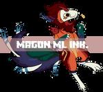 Magon 129 | MYO