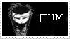 jthm stamp 2 by Sabattier