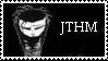 jthm stamp 2 by Sabattier