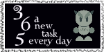 deviant365 - task 3 by Sabattier