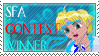 Stamp  for contest winners 1 by saintfighteraqua