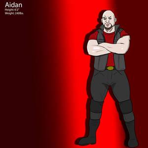 Aidan 01052019