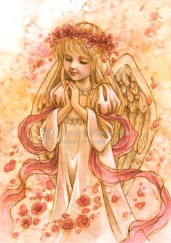 Aurora's Wings