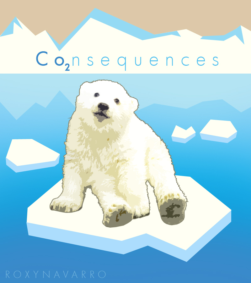 saving the polar bears essay Distribution of polar bears (light gray) polar bears are distributed throughout most ice-covered seas of the northern hemisphere the polar bear or the.