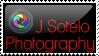 J Sotelo Stamp by jsotelo