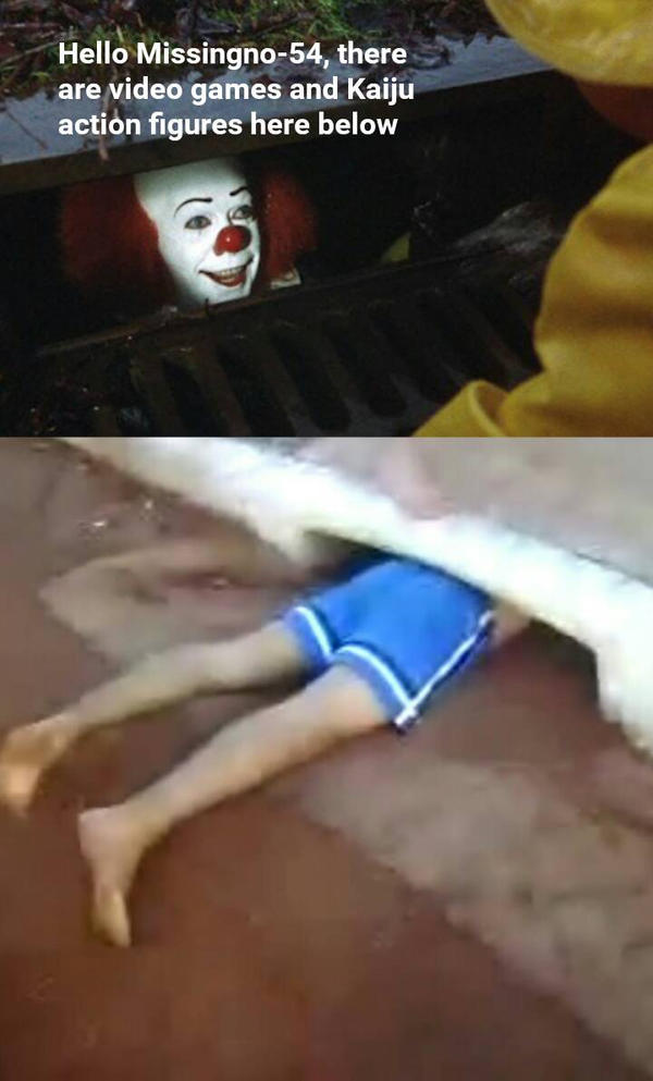 pennywise_meme_by_missingno_54 dbrz7a0 pennywise meme by missingno 54 on deviantart