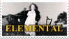 Elemental by Valadix