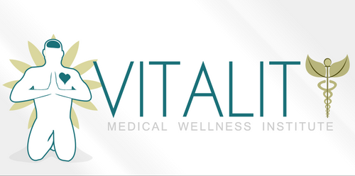 VitalityLogoDesign