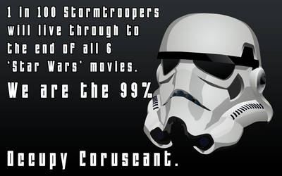 StormTrooperOccupy