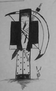 failuri's Profile Picture