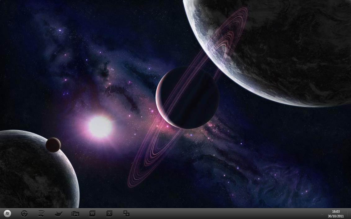 Desktop 30.10.2011 by jord99