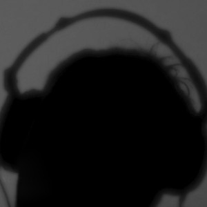 jord99's Profile Picture
