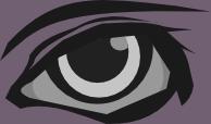 Vector Eye by pecatrix
