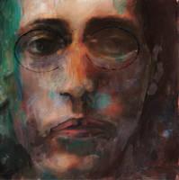 Igor Stravinsky by Les-Allsopp
