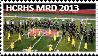 MRD Stamp 2 by megalegozer0