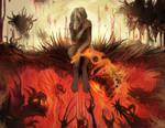 [AT] - Hellfire