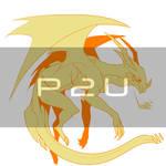 [P2U] Dragon base