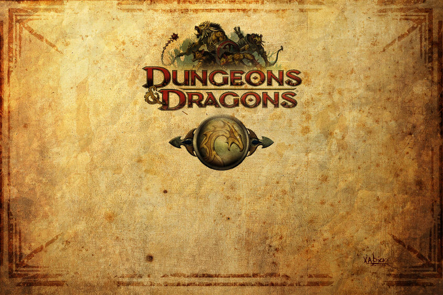 free dungeons and dragons adventures pdf
