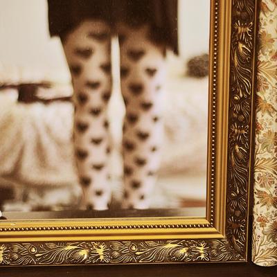 U ogledalu 050910_by_ausgetraeumt-d2y0oyn