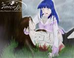 NejiHina - I Will Not Die