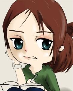 Morayah's Profile Picture