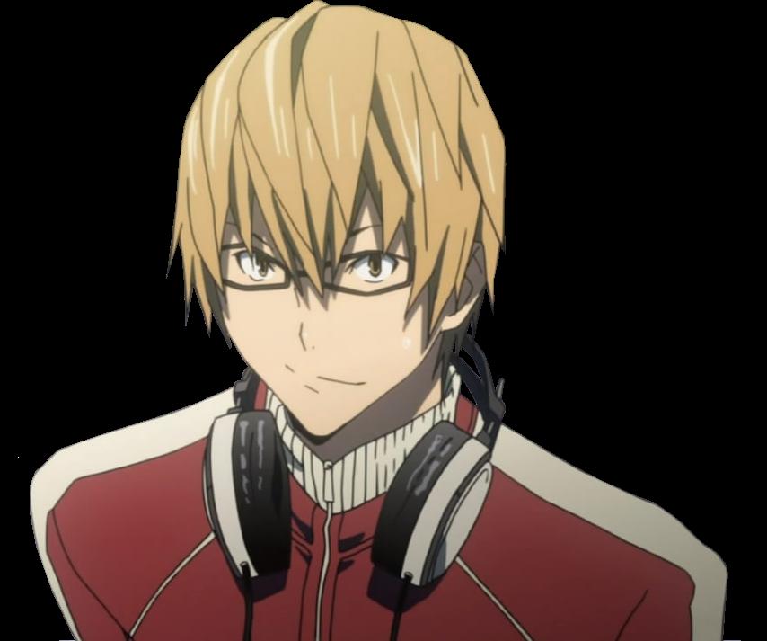 Akito Takagi | Bakuman Wiki | FANDOM powered by Wikia
