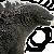 Godzilla2014plz