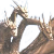 KingGhidorah1991plz