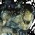 Godzilla1998plz by Wikizilla