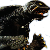 Gamera1996plz
