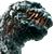Godzilla2016plz