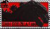 Godzilla 2016 Fan Stamp by Wikizilla