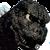 Godzilla1974plz by Wikizilla