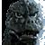 Godzilla1975plz by Wikizilla