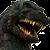 Godzilla1989plz