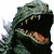 Godzilla1999plz