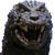 Godzilla2001plz