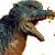 Godzilla2004plz