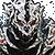 MonsterXplz