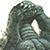 GodzillaFacepalmplz