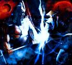 Mortal Kombat Genocide