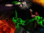 Mortal Kombat: Souls Unleashed