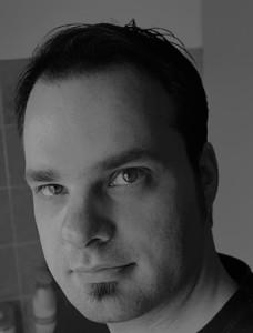 tomjogi's Profile Picture
