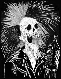 Kali-Blaise's Profile Picture