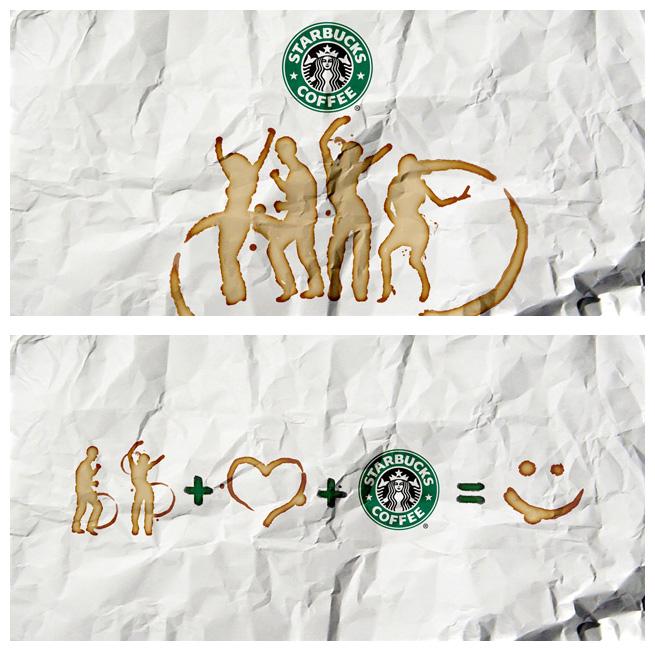 Starbucks Kupa Tasarimi..idi.. by onur9k