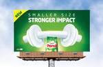 Persil LSP outdoor 1